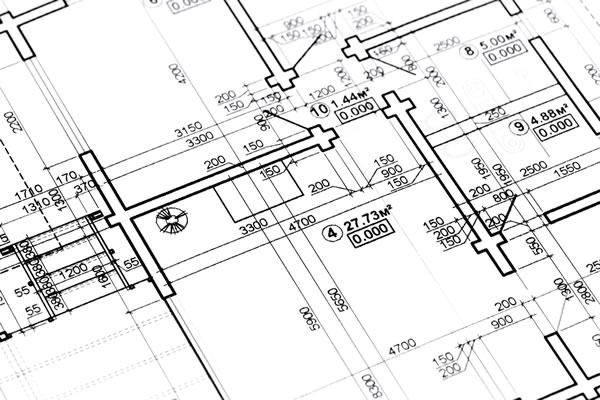 Design and Build at Tarnwalk Electrical